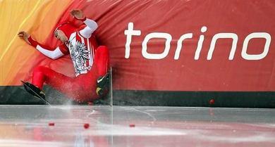 Torino05